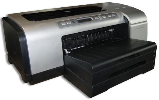 Драйвер для принтера hp laserjet 1160 для windows 8