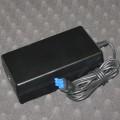 HP C8187-60034 Netzteil 32V für L7580 L7680 L7780 K5400 K8600 L7700 L7600 L7500