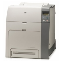 HP Color LaserJet 4700n 30 ppm 160MB NETZ 63.750 Seiten Farblaserdrucker
