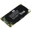 HP Smart Array Cache 413486-001 128MB mit Battery Pack 3,6V BL460c HP Smart Array 641, 642, E200