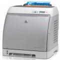 HP Color LaserJet 2605dn 12ppm 64MB Duplex 4.975 Seiten Farblaserdrucker B-Ware