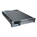 HP Integrity rx2620 2x Itanium 2 1,6GHz 8GB ohne HDD DVD Server