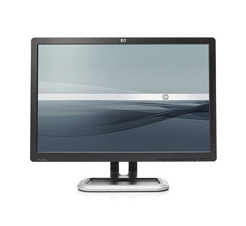 """22"""" TFT LCD HP L2208W 1000:1 5ms 1680 x 1050 VGA Monitor B-Ware Bildfehler"""