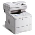 HP LaserJet 4100mfp/4100 MFP defekt an Bastler