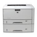 HP LaserJet 5200dtn 32S./Min 64MB DIN A3 169.000 Seiten NETZ Duplex B Ware LaserDrucker