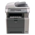 HP LaserJet M3035 mfp Kopierer Scanner Laserdrucker 73.350 Seiten B-Ware