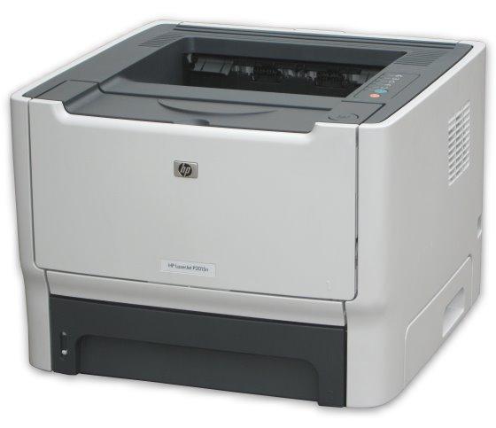 hp laserjet p2015dn 26ppm 32mb unter seiten laserdrucker ohne toner b ware hp 1xxx 2xxx. Black Bedroom Furniture Sets. Home Design Ideas