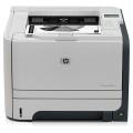 HP LaserJet P2055dn 33 ppm 128MB Duplex NETZ unter 100 Seiten