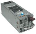 Netzteil  PS-3701-1 HP Proliant ML350 G4 725 Watt