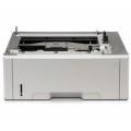 HP Q5985A Papierfach 500 Blatt für Color LaserJet 3800 3600 3000