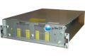 """HP R5500 VA ERM Battery Zusatzbatterie 19"""" 326563-001"""