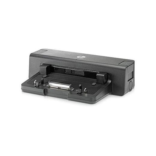 HP-90W-Dockingstation-Netzteil-fuer-ProBook-6560b-6555b-6550b-6545b