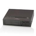 5x HP DLTtape IV C5141F 40GB/ 80GB Data Cartridge NEU/NEW