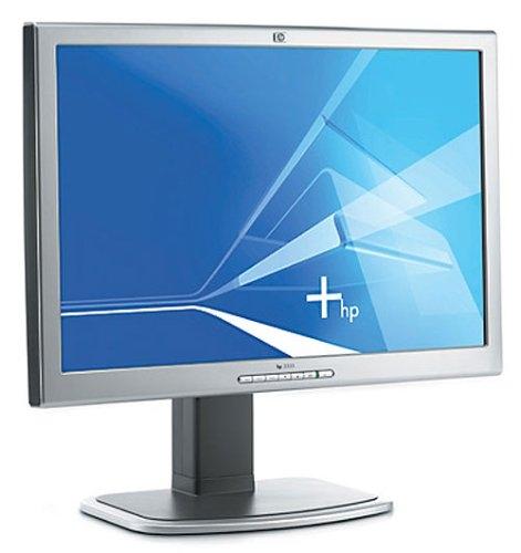 """23"""" TFT HP L2335 HDTV 16ms Pivot 1920x1200 TCO""""03"""