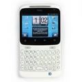 HTC ChaCha A810e Smartphone Android B-Ware