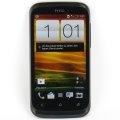 HTC Desire X Android Smartphone SIMlock-frei B-Ware