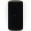 HTC One S Smartphone Z520e Android 16GB defekt keine Funktion