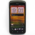 HTC One S Smartphone Z520e Android 16GB B-Ware SIMlock-frei