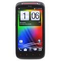 HTC Sensation XE schwarz [ohne Kopfhoerer] Android B-Ware