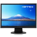 22&quot; TFT LCD Hanns.G Hi221DPB 1680 x 1050 VGA DVI Monitor