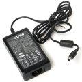 Hipro HP-A0502R3D Netzteil 12V 4,16A 50W für Thin Client LED Trafo 100-240V~