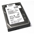 "3,5"" Hitachi HUS156060VLS600 600GB SAS 6Gb/s 15.000 rpm"