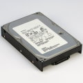 HGST Hitachi HUS156045VLF400 450GB 15K FC 40pin Fibre Channel HDD Festplatte