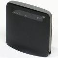 Huawei Speedbox LTE III Router von T-Com WLAN bis zu 300Mbps 2,4GHz / 5GHz 4x LAN