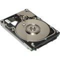 """2,5"""" IBM 72GB 10K SAS 3Gb/s MAY2073RC HDD Festplatte"""