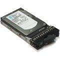 IBM FRU 39R7350 146GB 15K SAS ST3146855SS im eServer xSeries Tray P/N 42R4131