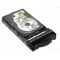 IBM WD2500YS 250GB SATA II im Tray xSeries P/N 42R4129