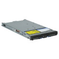 IBM HS22 7870B3G Blade Server 2x Xeon Quad Core E5530 @ 2,4GHz 20GB