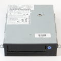 IBM LTO Ultrium 5-H Tape Drive SAS FRU 46X5683