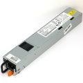 IBM 7001484-J000 39Y7201 Netzteil für Server x3650 M2/M3 x3550