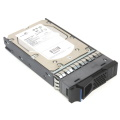 Seagate 300GB ST3300657FC 15K FC 40pin Fibre Channel im IBM Tray FRU 45E2371