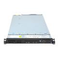 IBM System x3550 M3 Xeon Quad Core E5606 @ 2,13GHz 8GB ServeRAID-M1015 DVD±RW