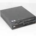 IBM ThinkCentre M52 Pentium 4 HT @ 3GHz 2GB 80GB Computer B-Ware