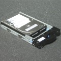 IBM 146GB 10K U320 SCSI Festplatte SCA HDD 59P4945