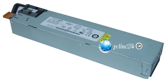 IBM Netzteil 7001134-Y000 39Y7189 670W für X3550