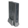 IGEL-3/4 Thin Client Compact 3210 600MHz 256MB RAM 128MB CF Chipkartenleser eLux
