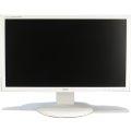"""23,6"""" TFT LCD Iiyama ProLite B2409HDS 1920 x 1080 FullHD HDMI Pivot Monitor"""
