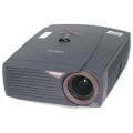 InFocus LP425 DLP Beamer Projektor (ohne Kabel, ohne Fernbeidenung)