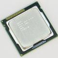 Intel Core i3 2120 SR05Y 2x 3,33GHz FCLGA1155 CPU Prozessor