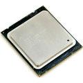 Intel Xeon 6-Core E5-2630 2,3GHz SR0KV FCLGA2011 Hexa