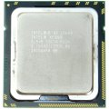 Intel Xeon Hexa / Six Core L5640 @ 2,26GHz SLBV8 Sockel FCLGA1366