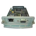 HP JetDirect 600N Printserver J3112A Token Ring