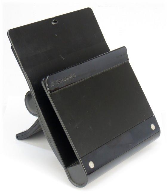 Kensington SmartFit K60722 Notebook-Stand/Halter