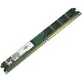 Kingston 1GB PC2-6400U KVR800D2N5/1G DDR2 800MHz Very Low Profile unbuffered