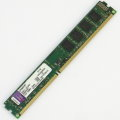 Kingston KV1333D3N9/4G 4GB PC3-10600U DIMM 240 pin DDR3 1333MHz unbuffered