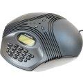 Konftel OmniSound 200W Telefon Konferenztelefon ohne Fernbedienung